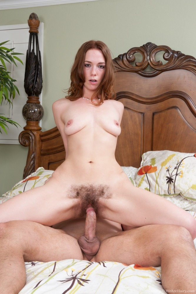 Hairy Sex Pics - Get under one's..