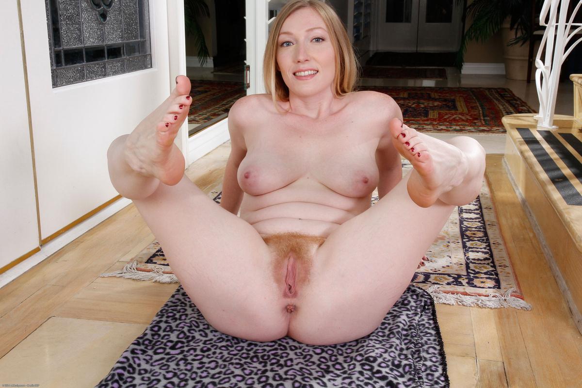 Fat Ass White Mom