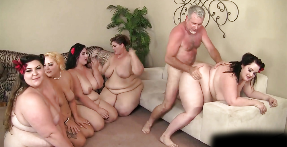 Porno manipulate bbw milf movies..
