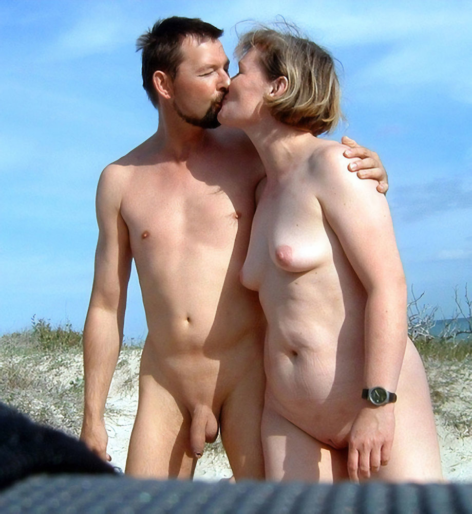 Nudist mature moms nearby young..