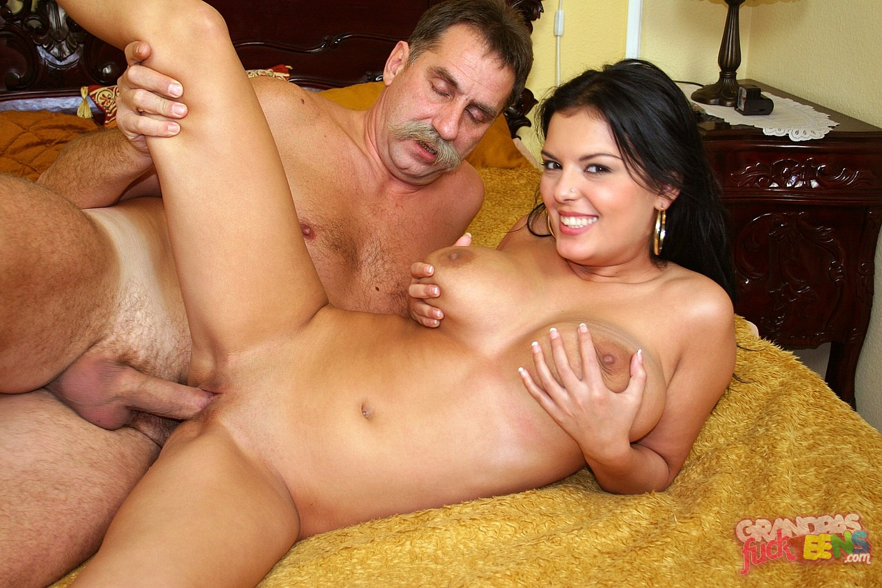 Indian Old Man Rape By Maid Gangbang Hot Clips