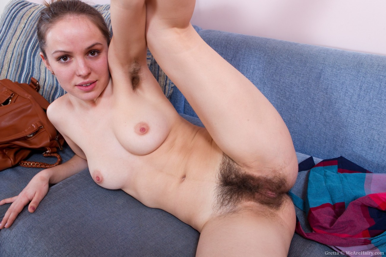 Hairy Sex Pics - Be imparted to..