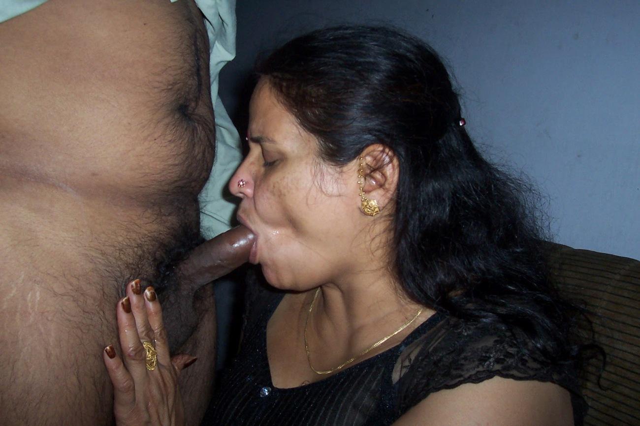 Download Sex Pics Indian..