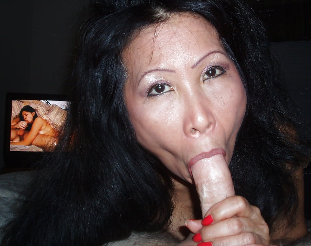 Mature Porn Pics And Galery Sex Images