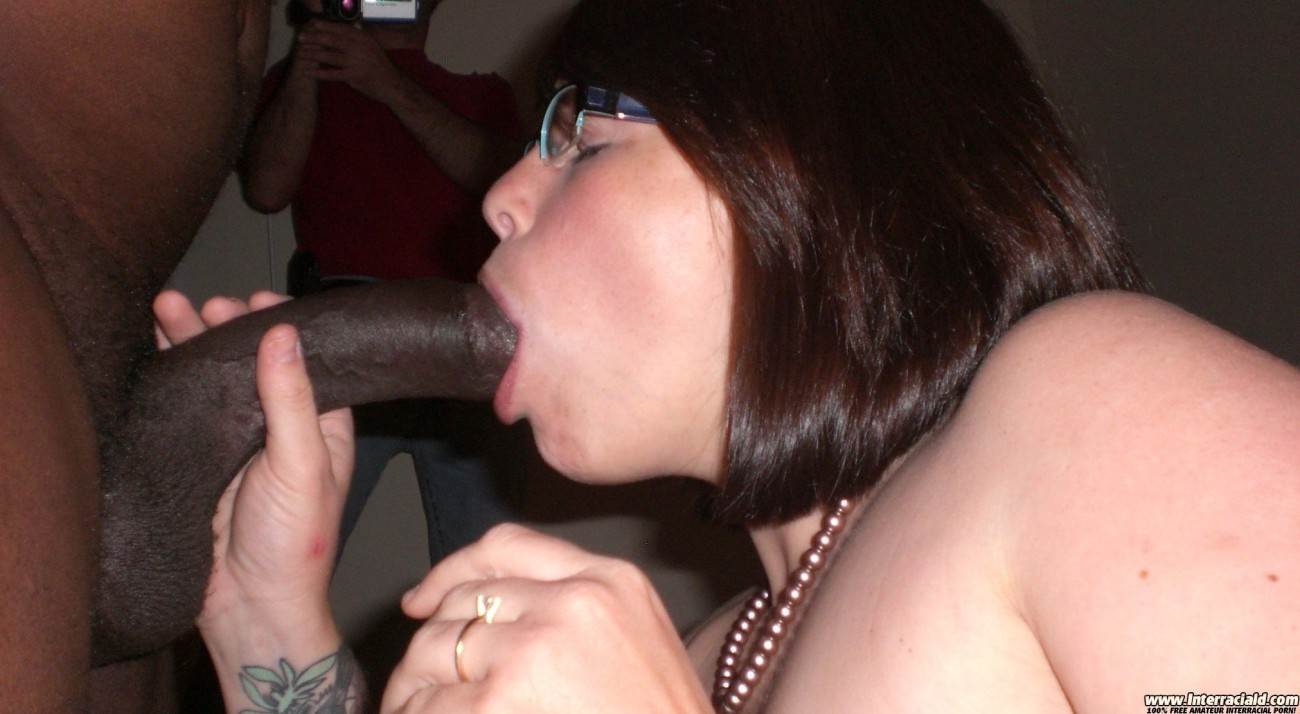 Nasty Whore Love Suck Cock Dog And Man