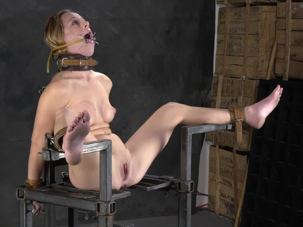 Emily marilyn pussy whipped hd photo download