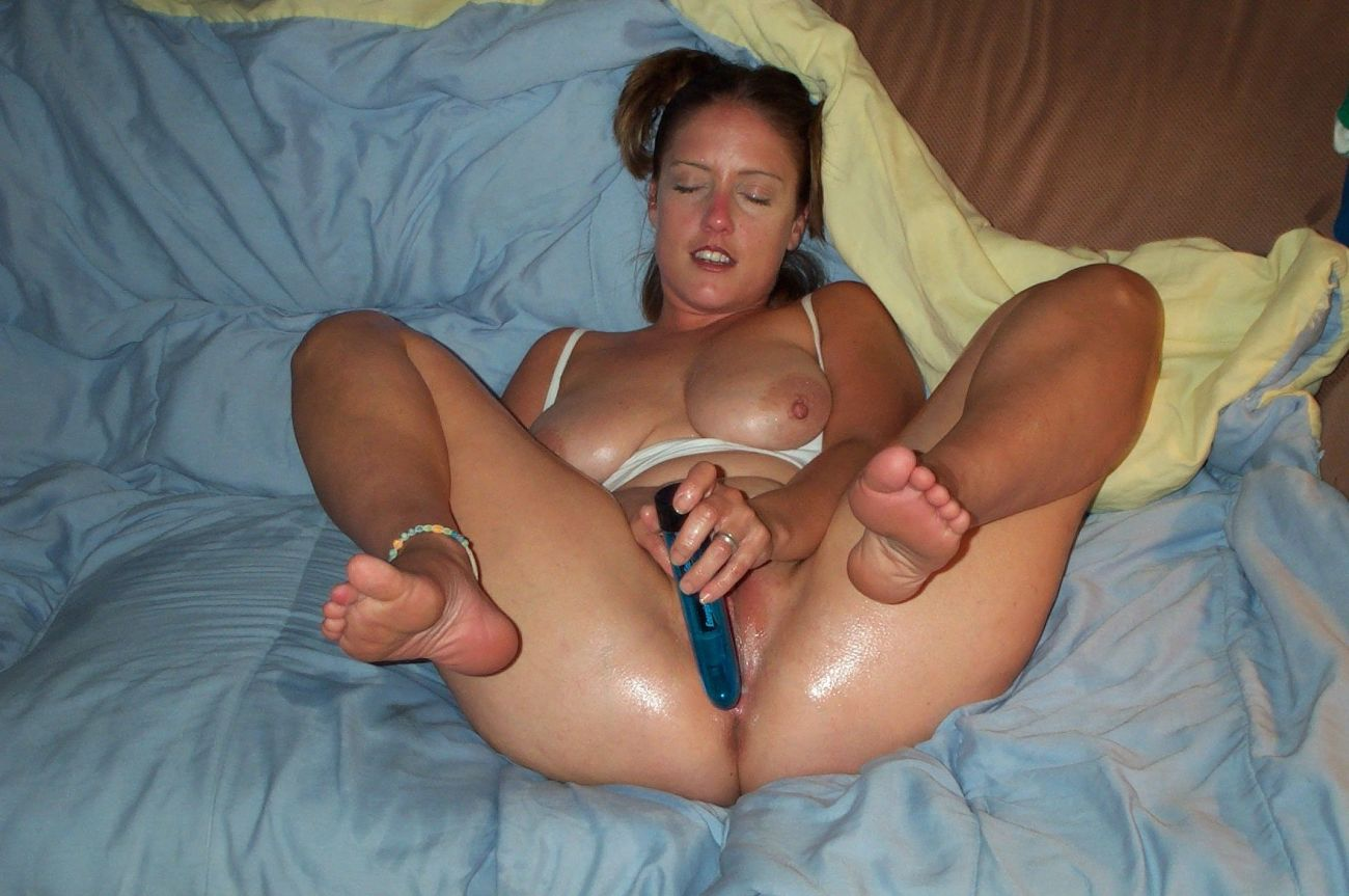 Full Hq Wife Fingering Wet Pussy Sex Toys After Watching Porn Hot Solo
