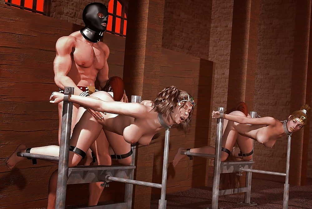 A guide to sydney's bdsm dungeons