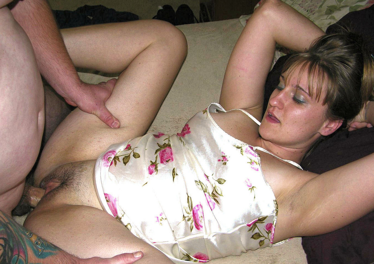 Fuckin my real mother homemade free porn images