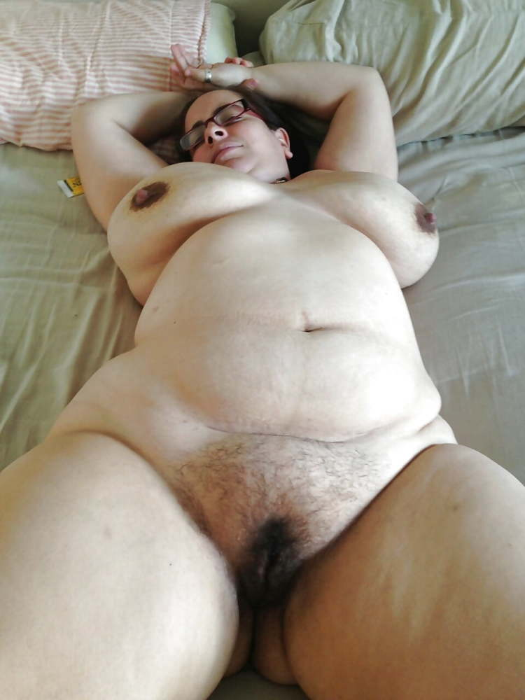 """See and Save As """"mature bbw.."""