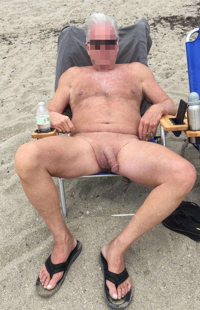 senior nudist pics senior nude..