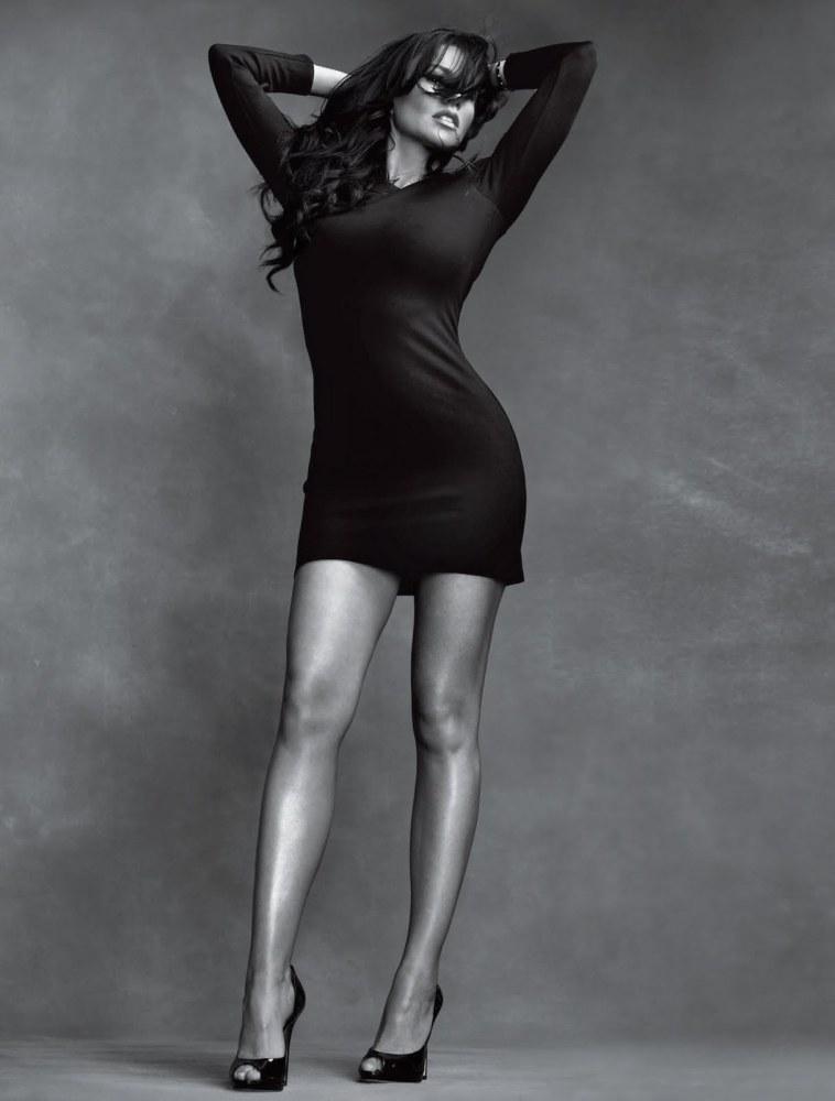 Sexy Sofia Vergara Pictures..