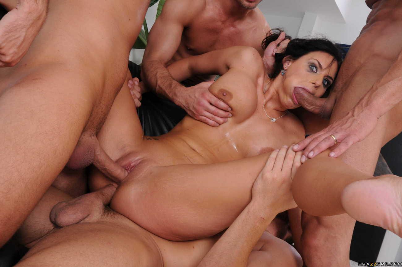 Anal Compilation Porn Pics Sex Images