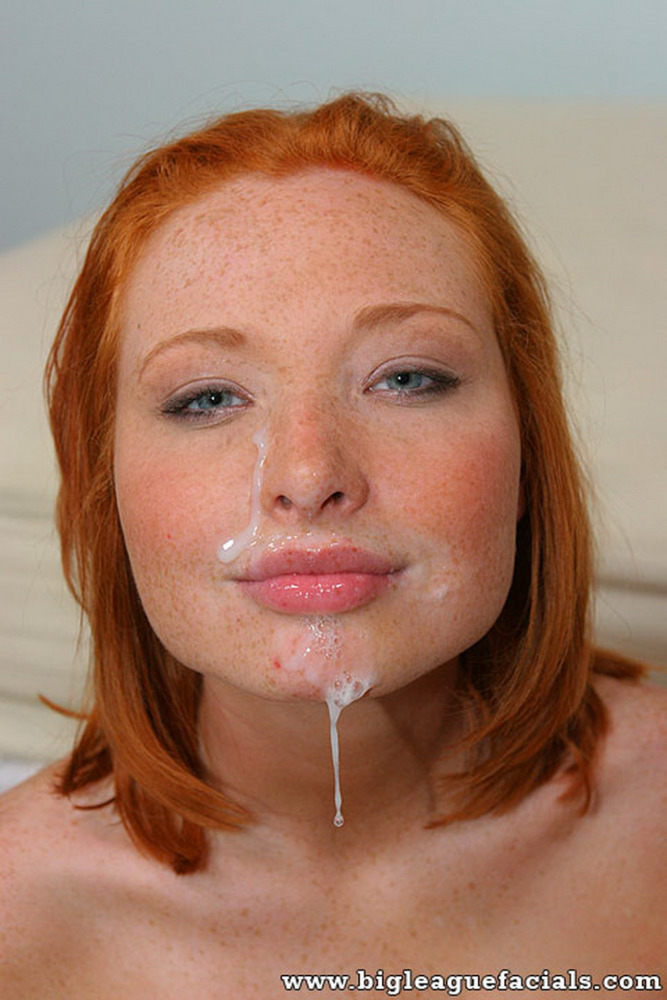 Showing Xxx Images For Freckles Teen Redhead Xxx