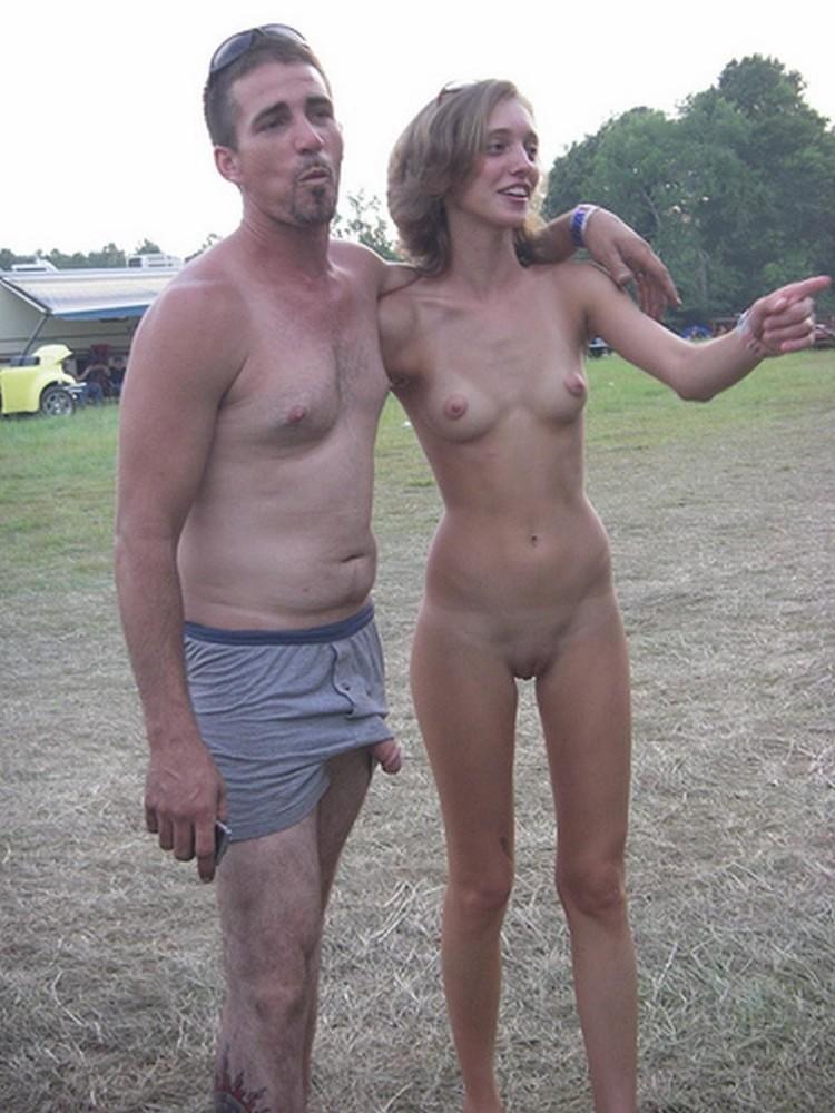 Porn Pic From Meztelen 27 Sex..