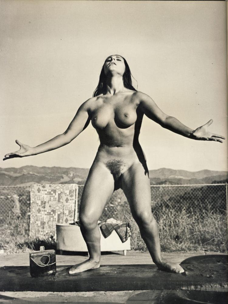 Diary of a Nudist: Nudist Photos..