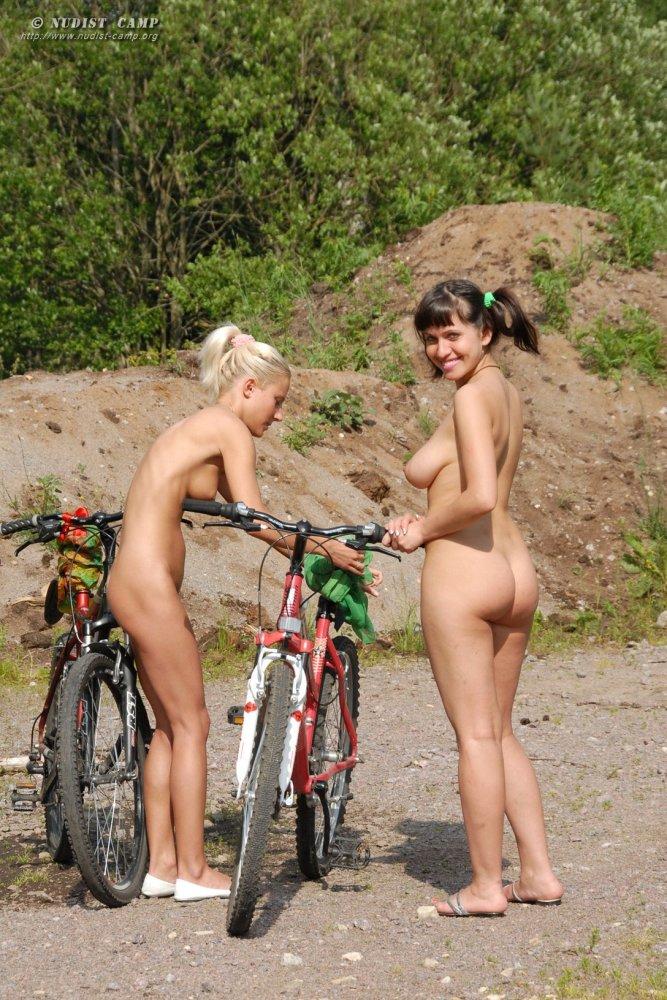 nudist unworthy pictures free..