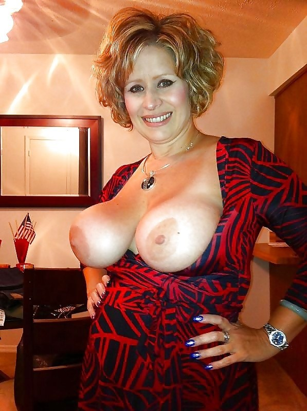 Big tits pictures