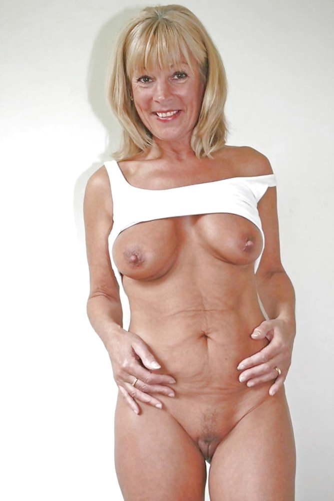 Best pro of age ladies-pix mix 2...