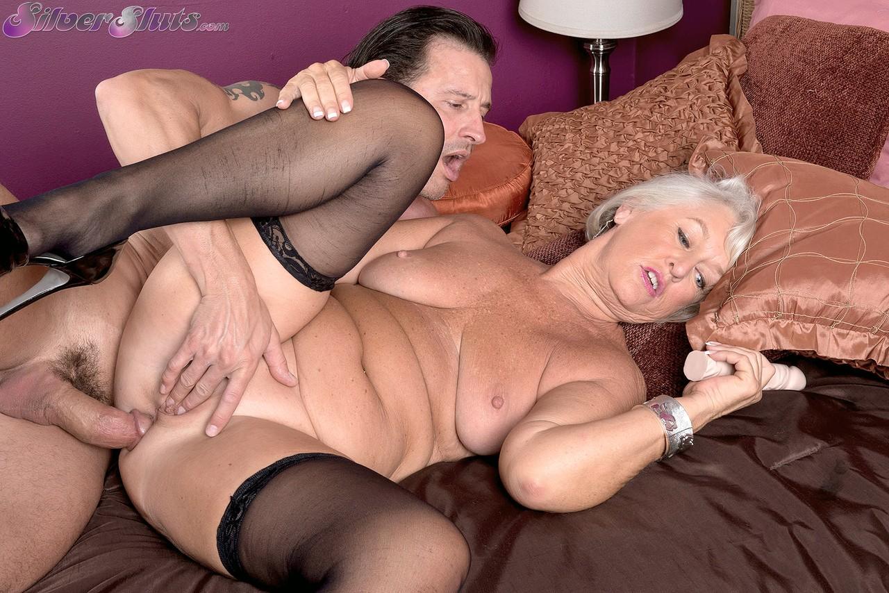 Смотреть Бесплатно Порно Баб 60