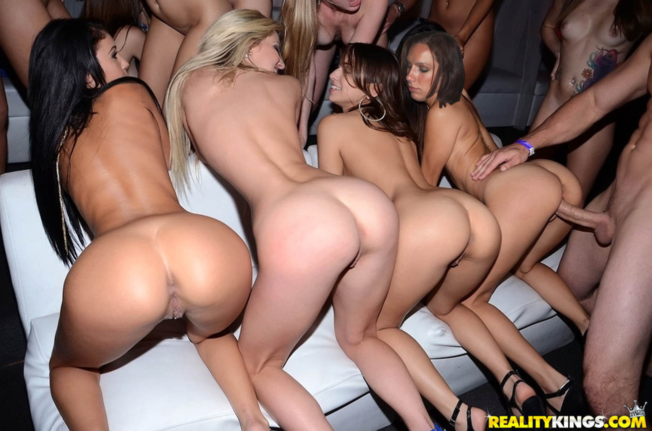 All Nude Playboy Girls, Playmates, Fresh Faces
