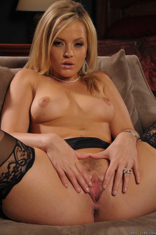 Alexis Texas Sucking Coupled with..