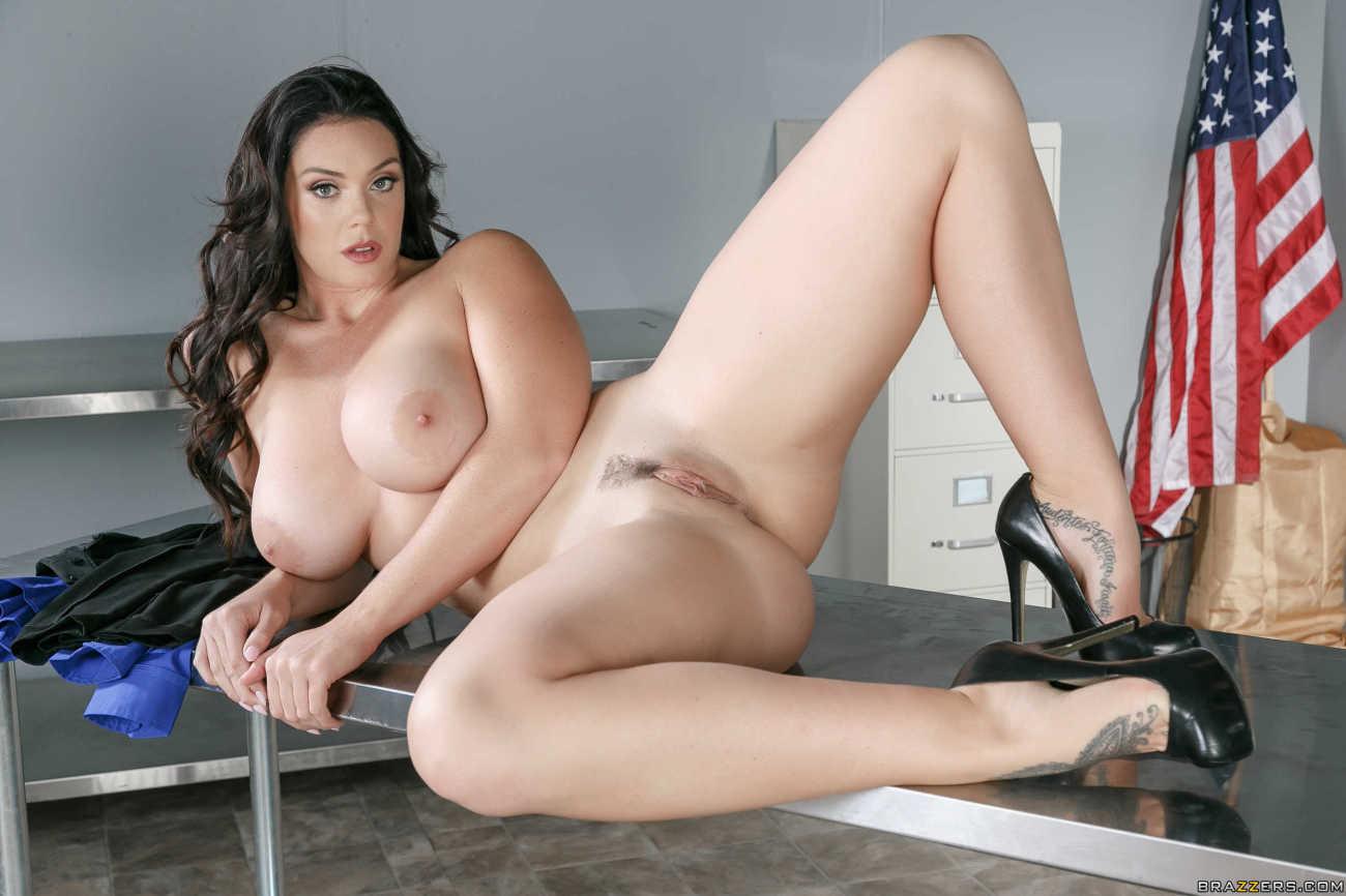 Allison taylor nude erotic pics hd