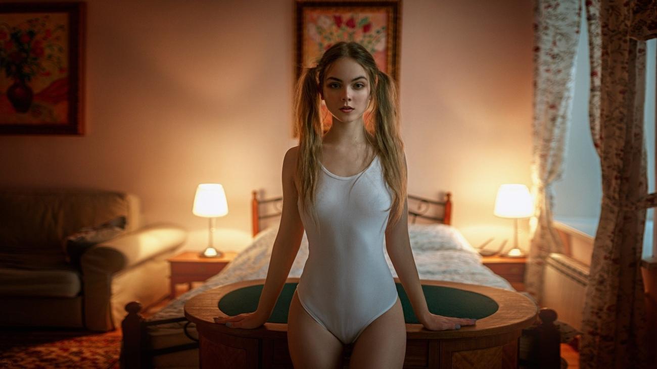 Rosie Milne