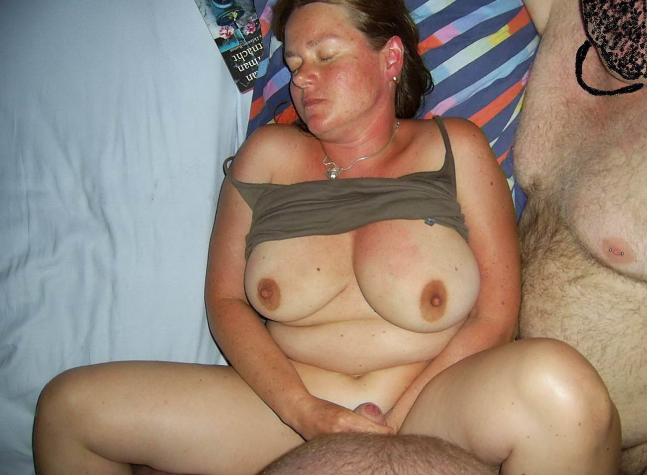 Chubby wifes adult empire-xxx hot..