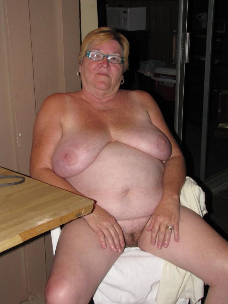 granny nudist fuckgranny nudist..