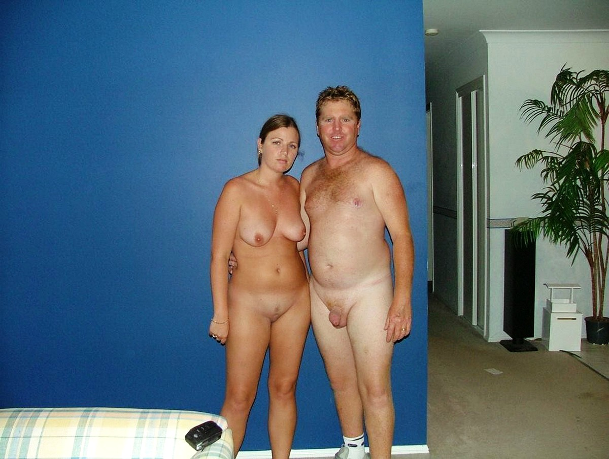 Lahori couples live nude - Naked..