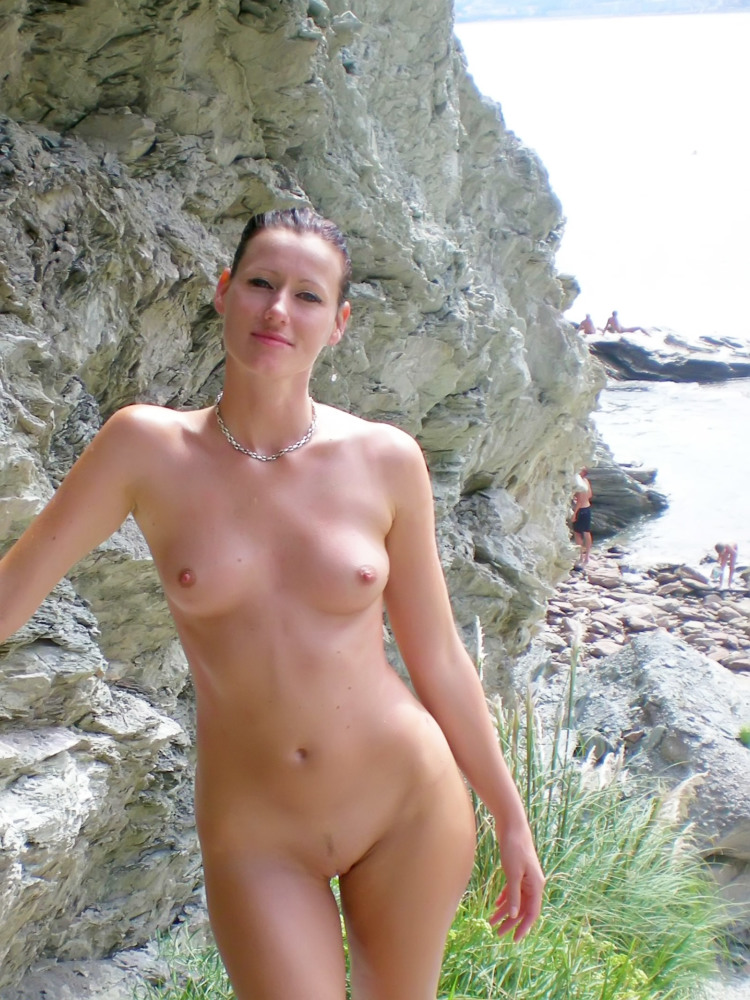 November 2016 - Nudist Pic