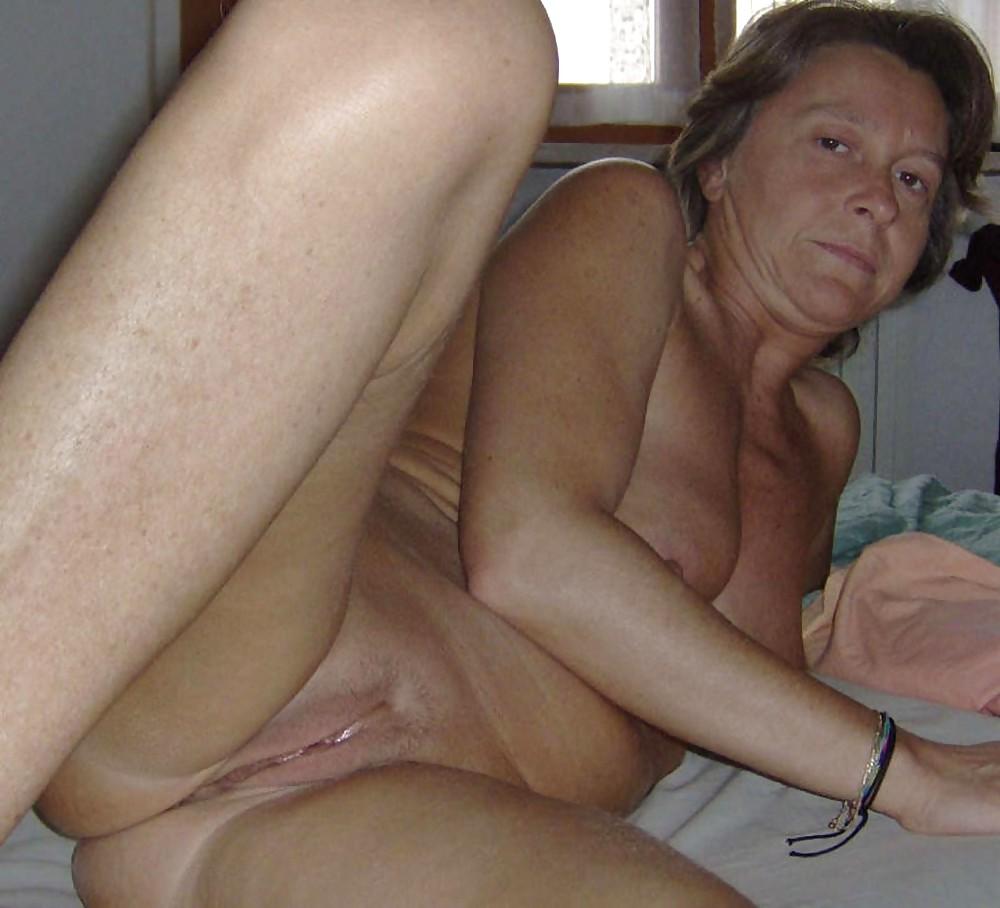 Free mobile porn sex pics sex images