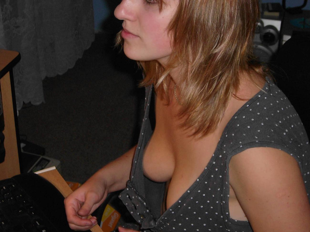 Nipple Slip Nude Throat Tits Estonoesyugoslavia