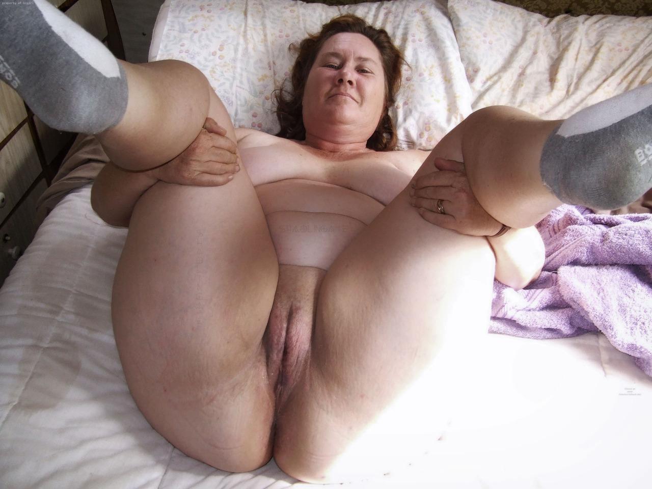 Big women porn on xhamster
