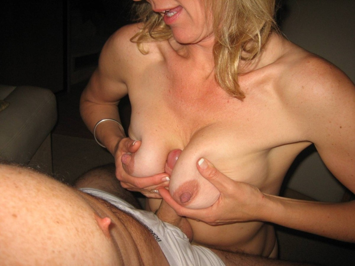 Search Results For Amateur Titjob
