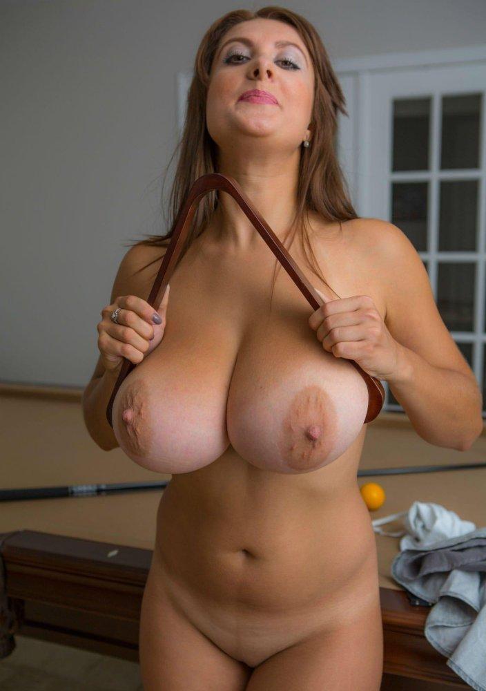 Free nude amateur women