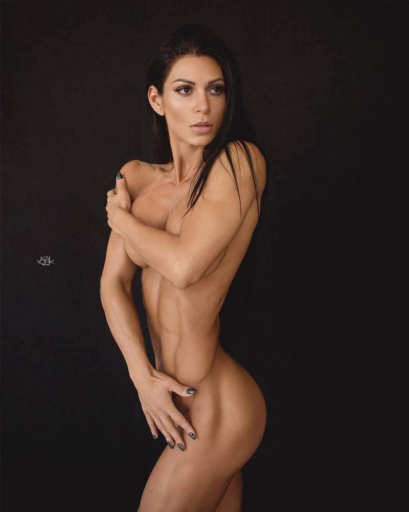 Anita herbert nude