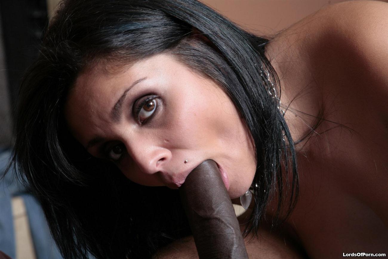 Voyeuy Jpg Anell Lopez - Hot Maid.