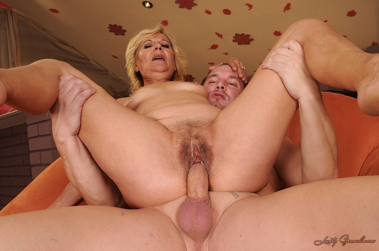 Mother Daughter Son Anal