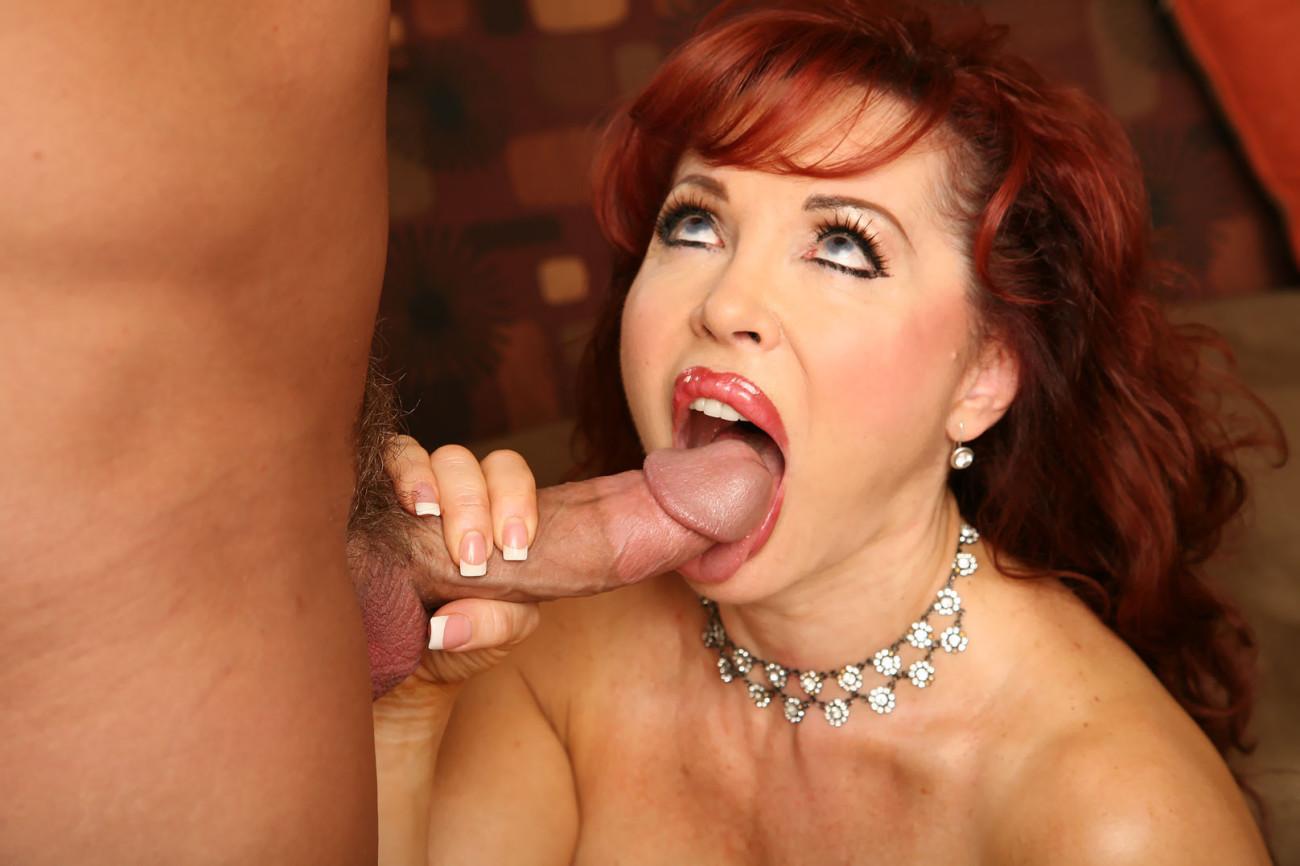 Vanessa hudgens threesome sex scene on scandalplanet com