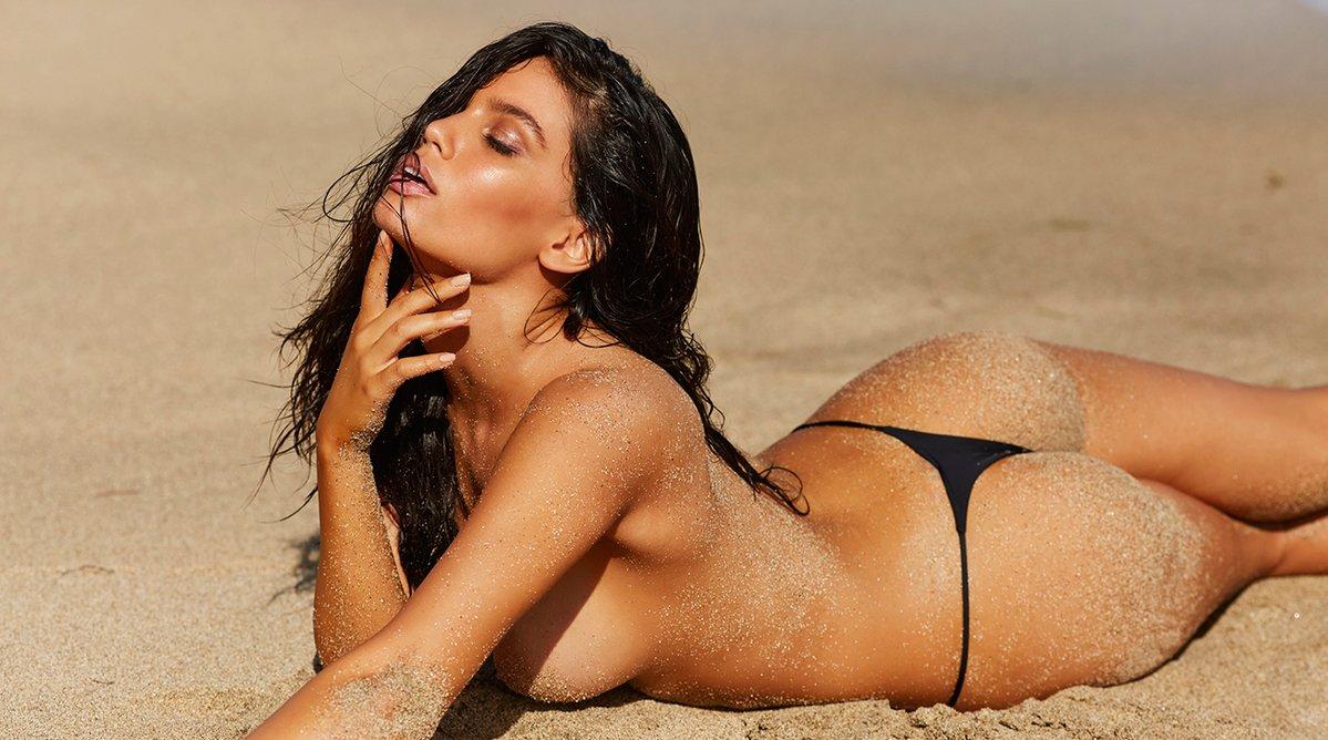 Bikini variants