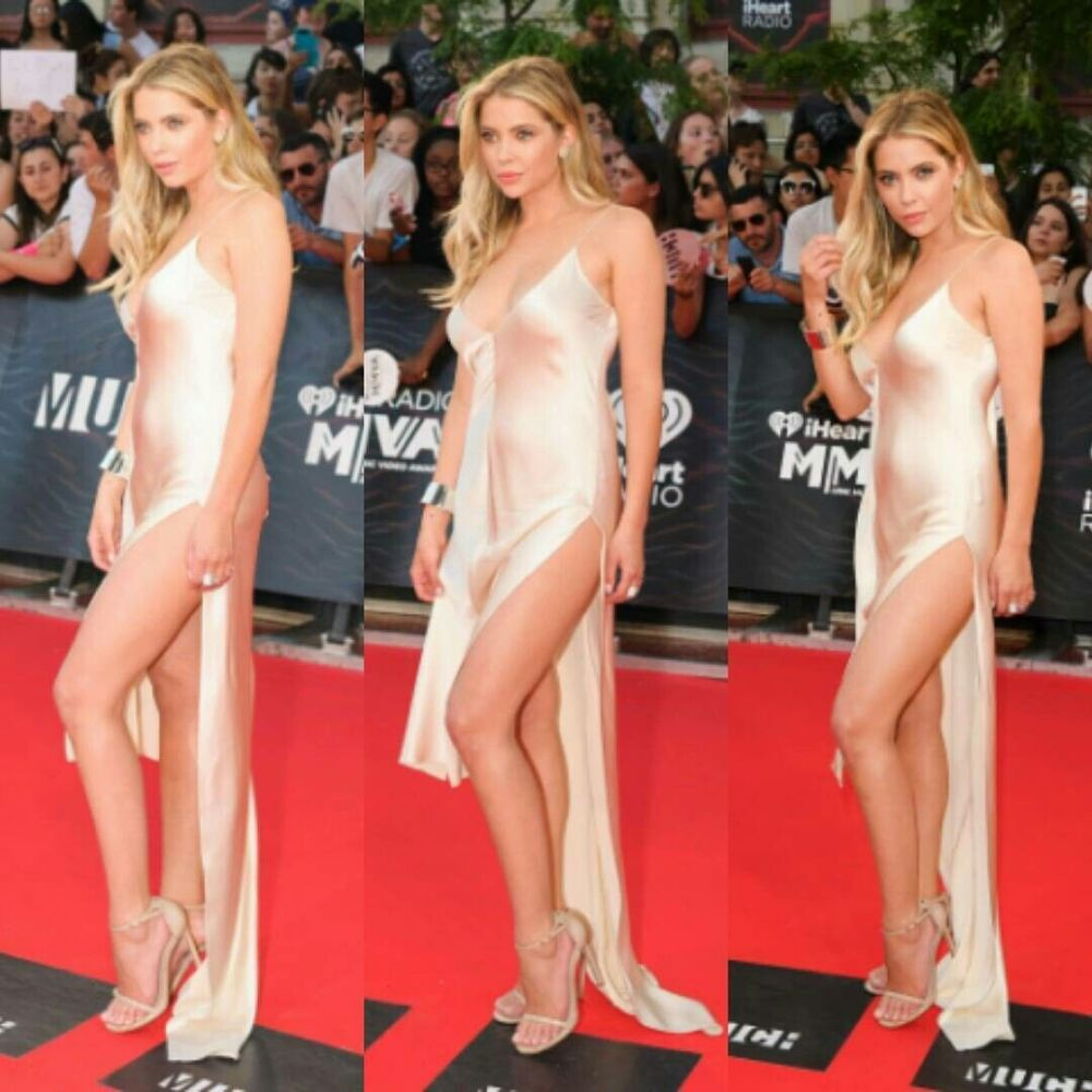 Showing porn images for anna chlumsky nude porn