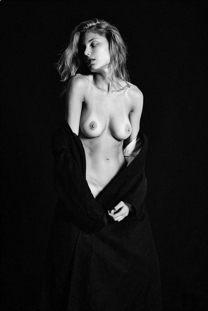 Nude - Pics of Maja Krag nude,..