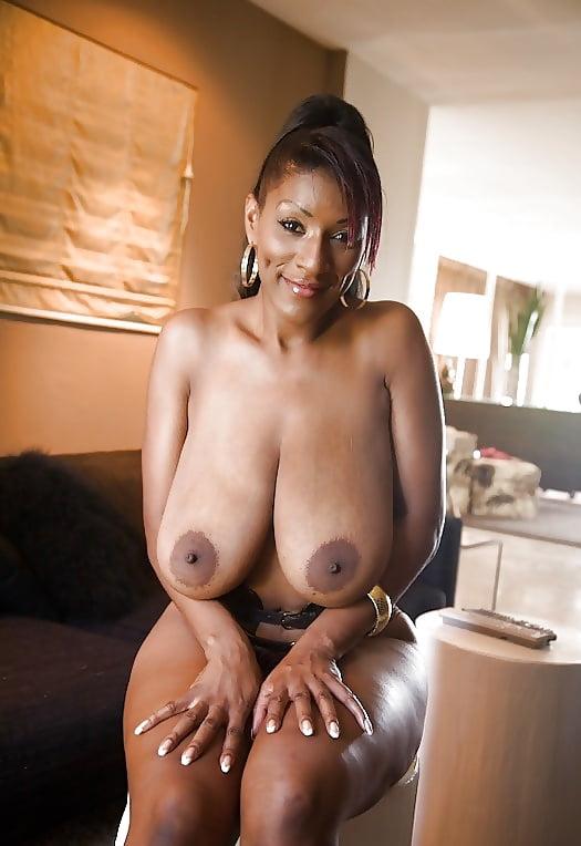 Free Titjob Porn Images, Titfuck Porn Galery, Xxx Cum On Tits Pics