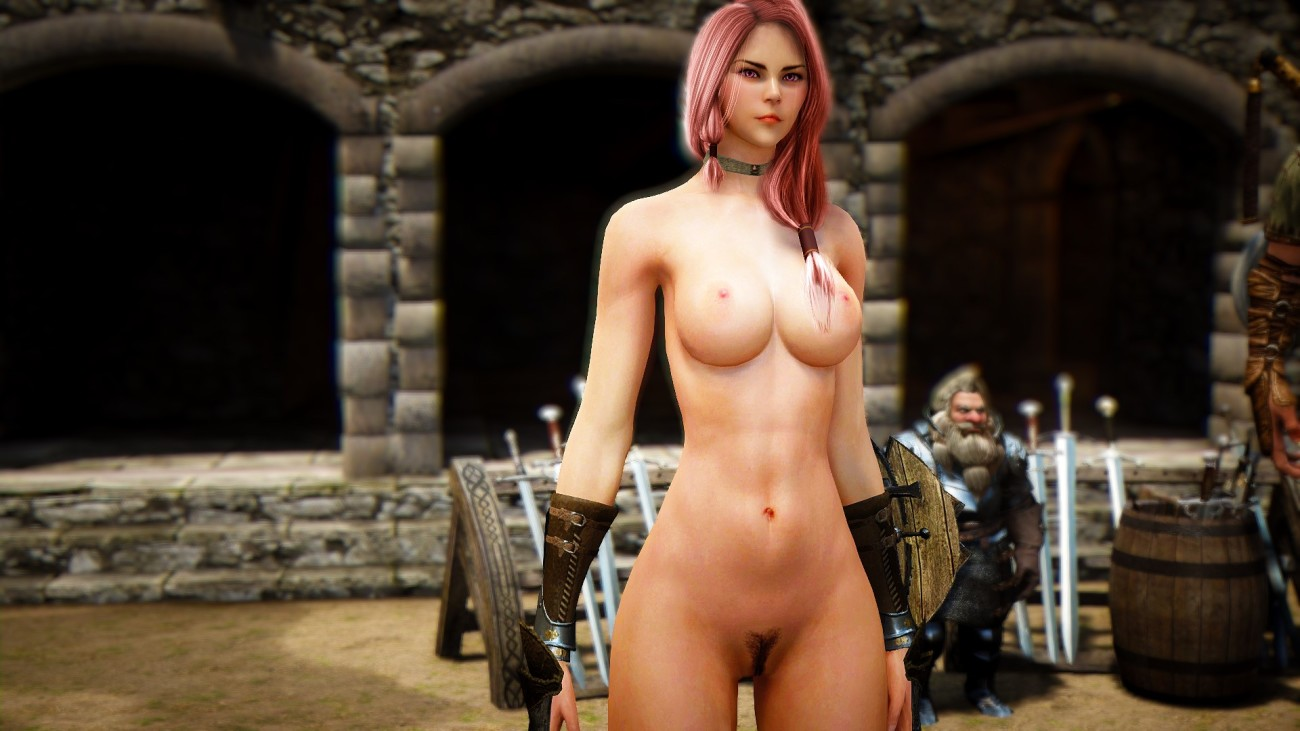 That time lara croft was fired for posing nude