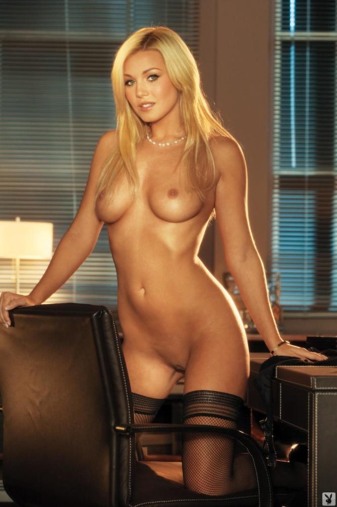 Download Sex Pics Ciara Price..