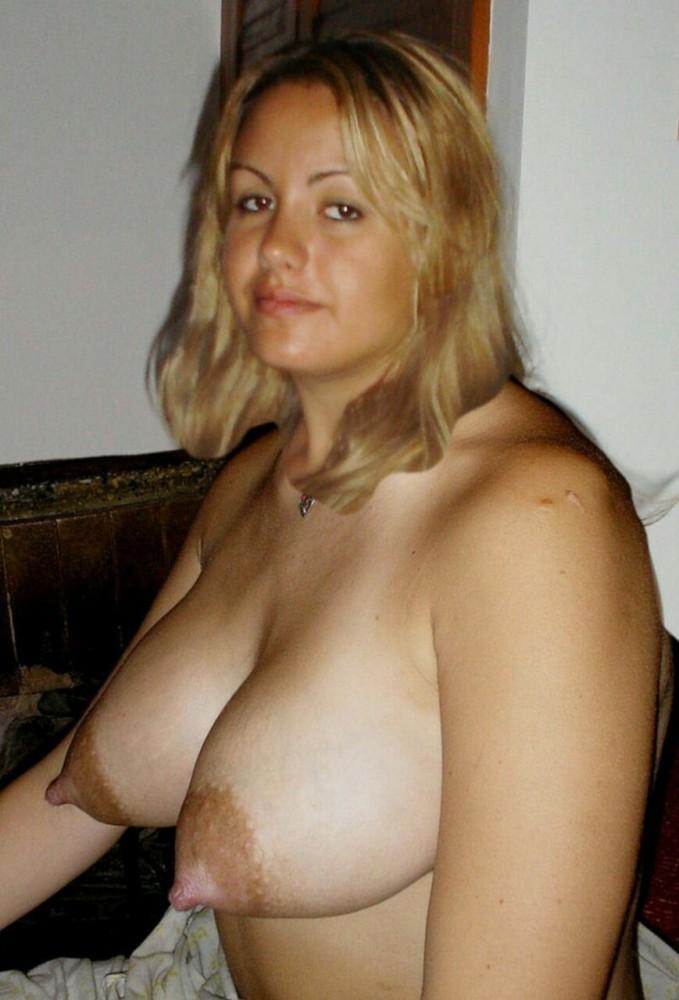 Evil angel sensual jane Making..