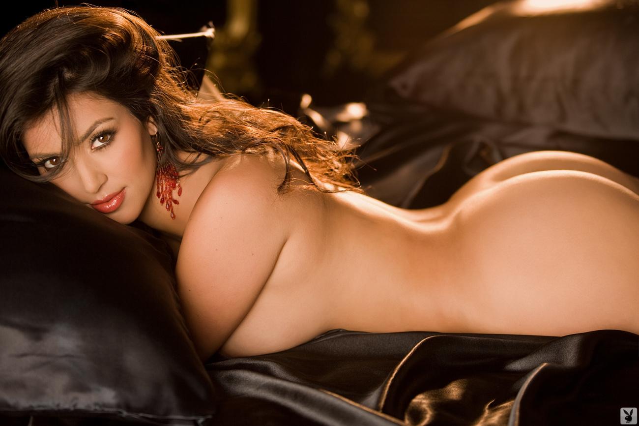 Kim Kardashian Newly Released..