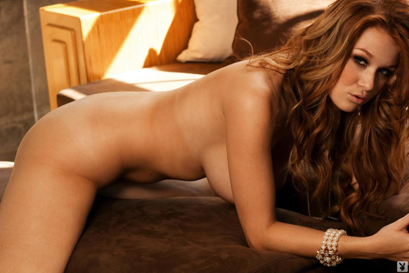 Leanna Decker nude - pictures,..